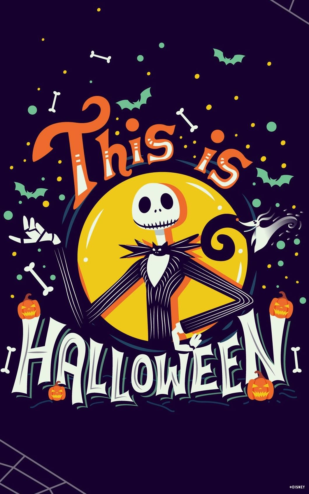 This Is Halloween_2