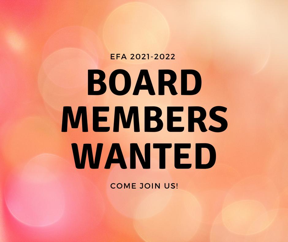 EFA 2021-2022